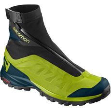 Men's OUTpath Pro GTX Shoes