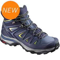 X Ultra Mid 3 GTX® Women's Hiking Boot