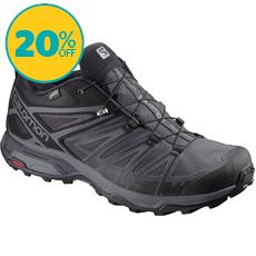 X Ultra 3 GTX® Men's Hiking Shoe