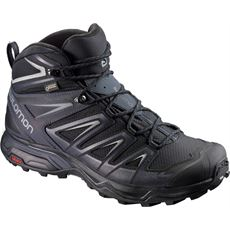 X Ultra Mid 3 GTX® Men's Hiking Boot