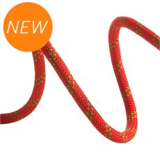 Flashlight II Climbing Rope (10mm, 50m)