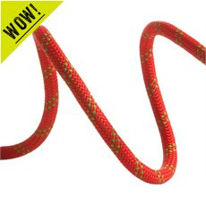 Flashlight II Dry Climbing Rope (10mm, 50m)