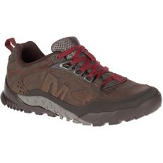 Men's Annex Trak Low Shoes