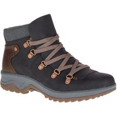 Women's Eventyr Vera Bluff Lace Waterproof Boots