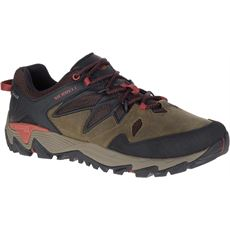 Men's All Out Blaze 2 GTX Shoes