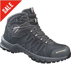 Mercury Mid II LTH Men's Hiking Boot