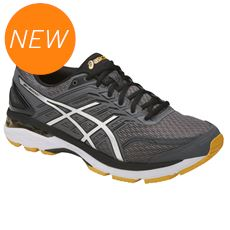 GT-2000 5 Men's Running Shoes