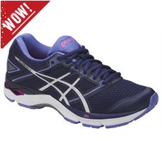 Women's Gel-Phoenix 8 Running Shoes