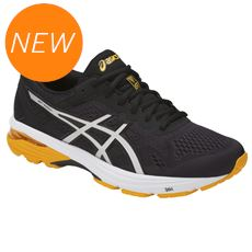 GT-1000 6 Men's Running Shoes