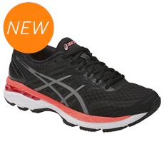 GT-2000 5 Women's Running Shoes