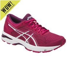 GT-1000 6 Women's Running Shoes