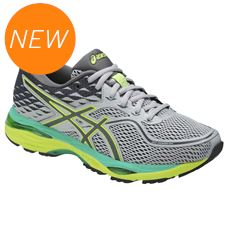 Women's Gel-Cumulus 19 Running Shoes