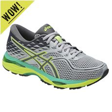 GEL-Cumulus 19 Women's Running Shoes