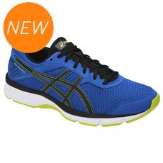 Men's GEL-Galaxy 9 Running Shoes