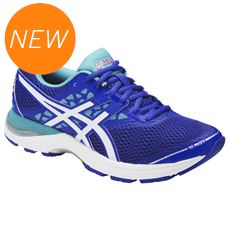 Women's Gel-Pulse 9 Running Shoes