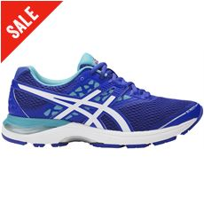 GEL-Pulse 9 Women's Running Shoes