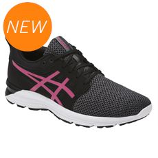 Women's Gel-Torrance Running Shoes