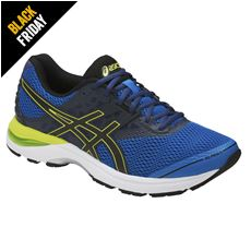 Men's GEL-Pulse 9 Running Shoes