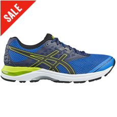 GEL-Pulse 9 Men's Running Shoes
