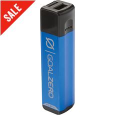 Flip 10 Recharger (Blue)