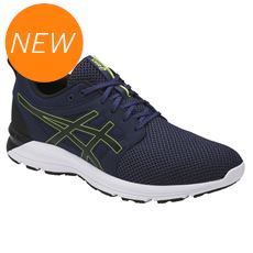 Men's Gel-Torrance Running Shoes