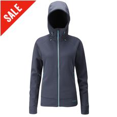 Women's Power Stretch Pro Hoody