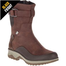Women's Eventyr Vera Mid Polar Waterproof Boots
