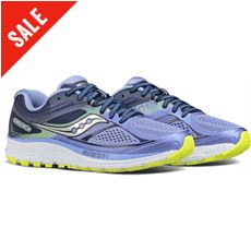 Women's Guide 10 Running Shoes