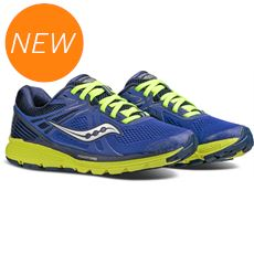 Women's Swerve Running Shoes