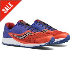 Men's Ride 10 Running Shoes