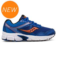 Kids' Cohesion 10 Running Shoes