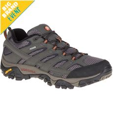 Men's Moab 2 GORE-TEX Shoes (Full Sizes)