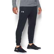 Storm Icon Tracksuit Bottoms