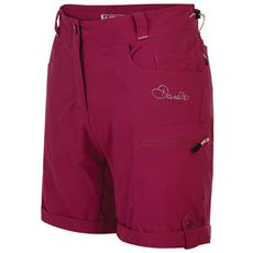 Women's Melodic Shorts