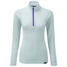 Women's Convect-200 Merino LSZ Top