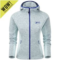 Women's Alturas Textured Fleece