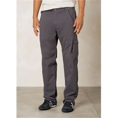 Men's Stretch Zion Pant