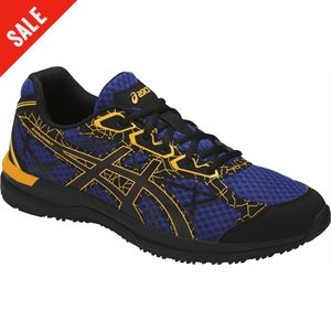 Endurant Men's Trail Running Shoe