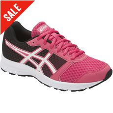Patriot 8 Women's Running Shoes