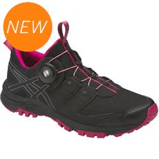 Women's GEL-FujiRado Running Shoes