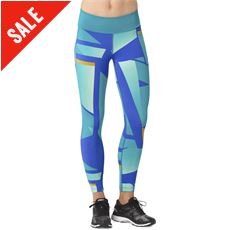 Women's fuzeX 7/8 Tight