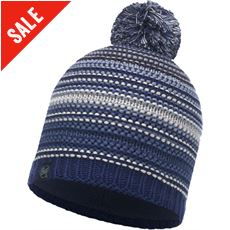 Knitted Hat, Neper