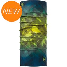 Thermonet BUFF®, Arrowhead Multi