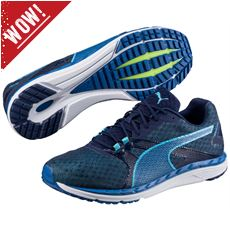 Speed 300 IGNITE 2 Men's Running Shoes