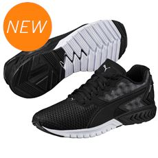 Men's IGNITE Dual Mesh Running Shoes