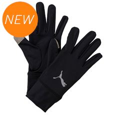 PR Performance Gloves