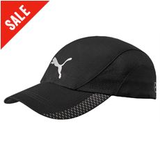 Pure Runner Hat