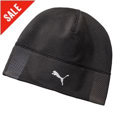 Running NightCat Slick Beanie