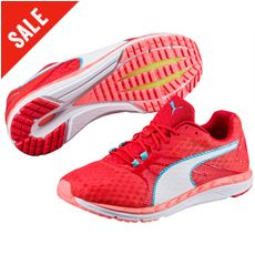 Speed 300 IGNITE 2 Women's Running Shoes