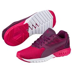 Women's IGNITE Dual Mesh Running Shoes
